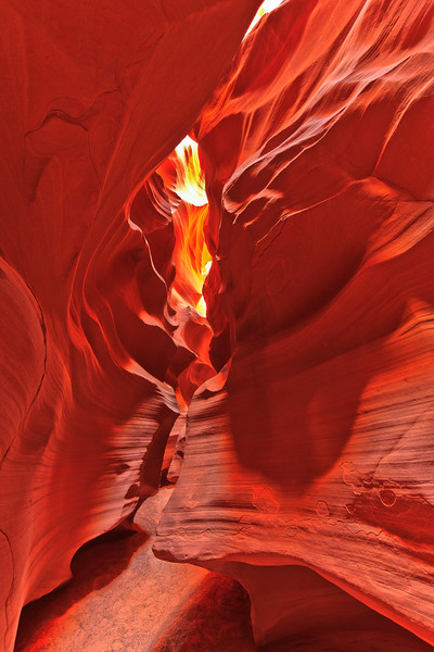 20110108_Antelope Canyon_0068
