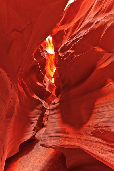 20110108_Antelope Canyon_0068