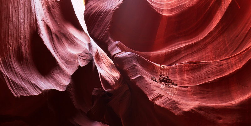 20110108 Antelope Canyon 0003 A