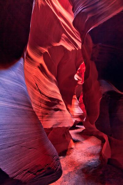 20110108_Antelope Canyon_0062