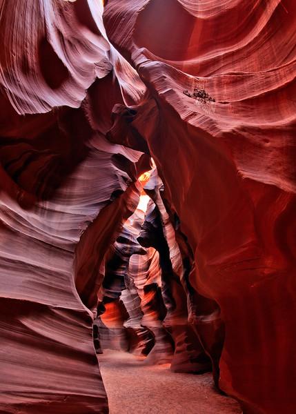 20110108 Antelope Canyon 0003