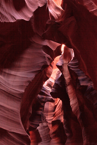 20110108_Antelope Canyon_0008
