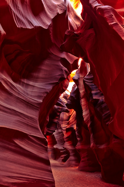 20110108_Antelope Canyon_0011
