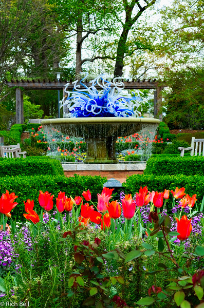 20120324 Atlanta Botanical Gardens -0185_6_7_tonemapped