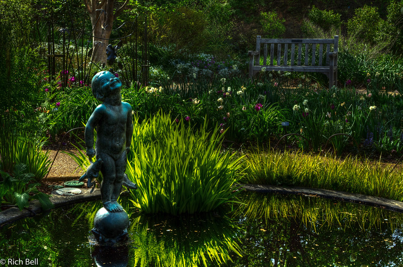 20120324 Atlanta Botanical Gardens -0320_1_2_tonemapped