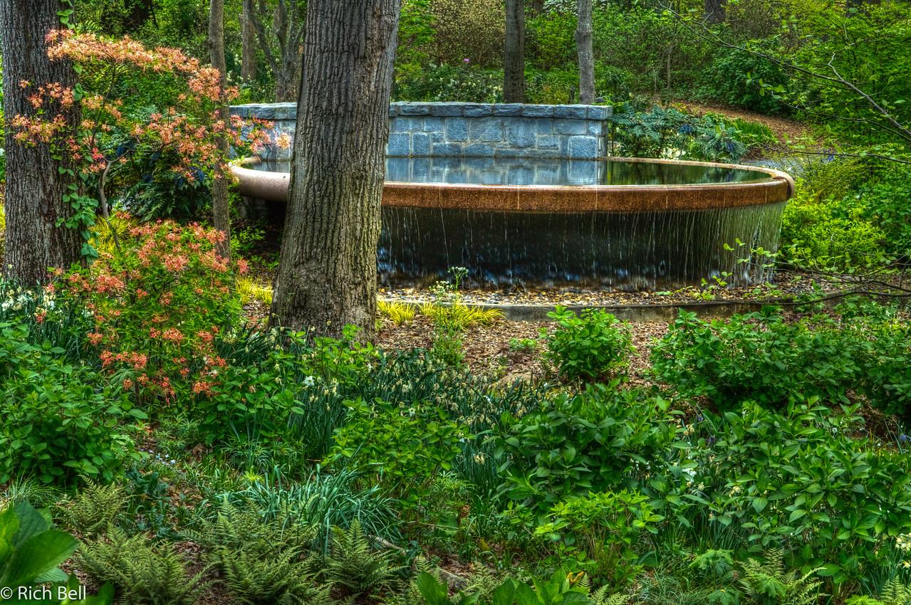 20120324 Atlanta Botanical Gardens -0410_1_2_tonemapped