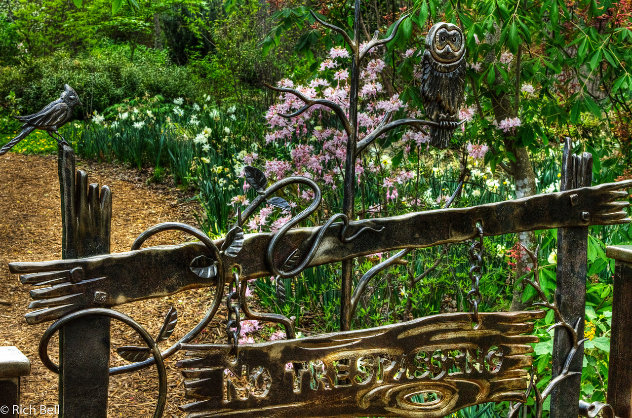 20120324 Atlanta Botanical Gardens -0416_7_8_tonemapped