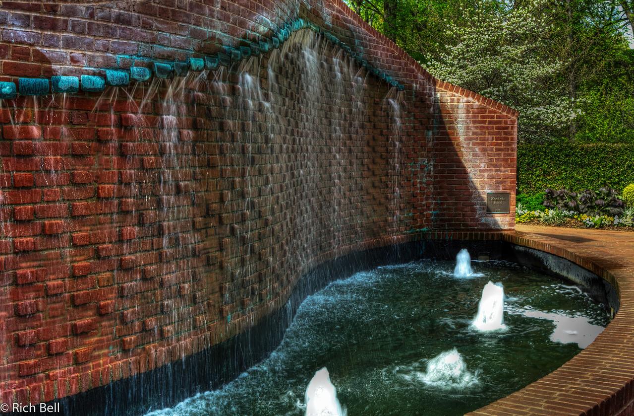 20120324 Atlanta Botanical Gardens -0386_7_8_tonemapped