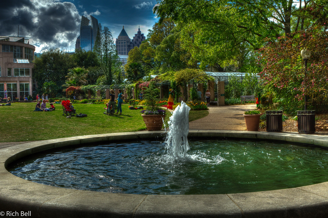 20120324 Atlanta Botanical Gardens -0221_2_3_tonemapped