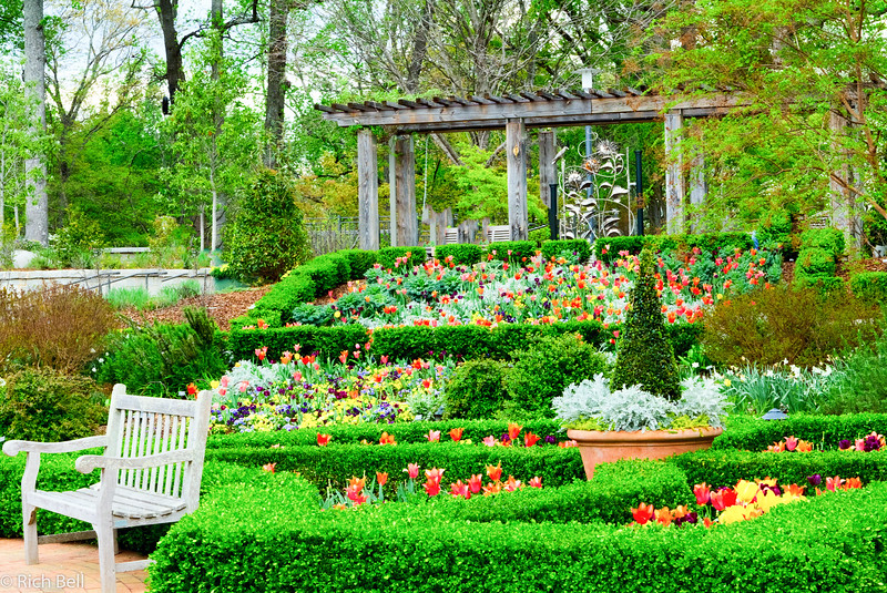 20120324 Atlanta Botanical Gardens -0176_7_8_tonemapped