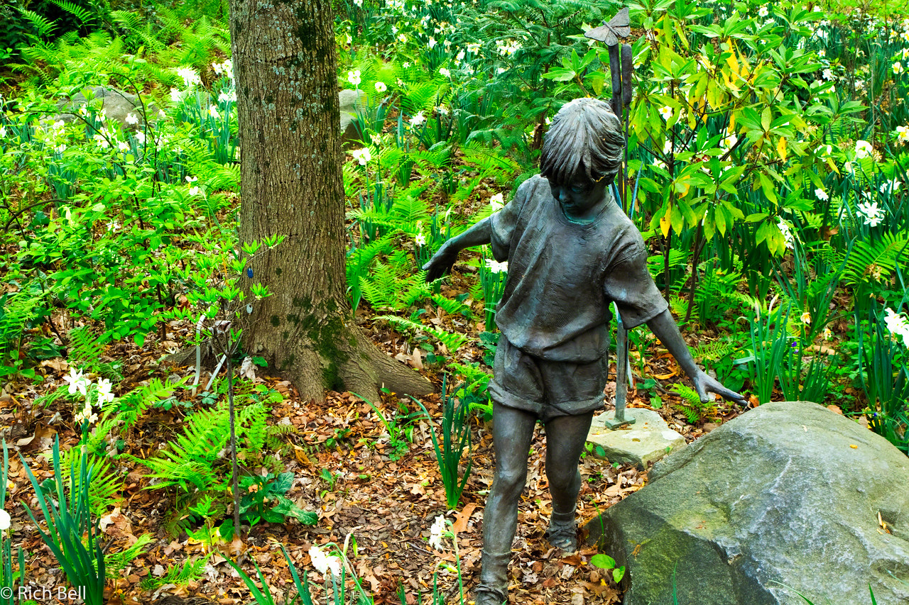 20120324 Atlanta Botanical Gardens -0038_39_40_tonemapped