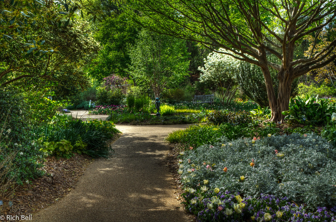 20120324 Atlanta Botanical Gardens -0335_6_7_tonemapped