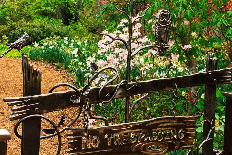 20120324 Atlanta Botanical Gardens -0416