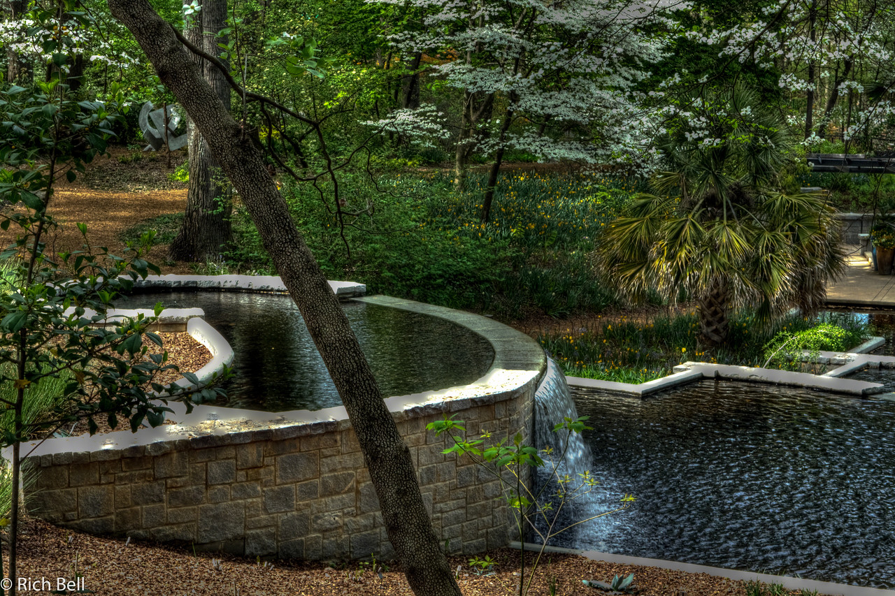 20120324 Atlanta Botanical Gardens -0050_1_2_tonemapped