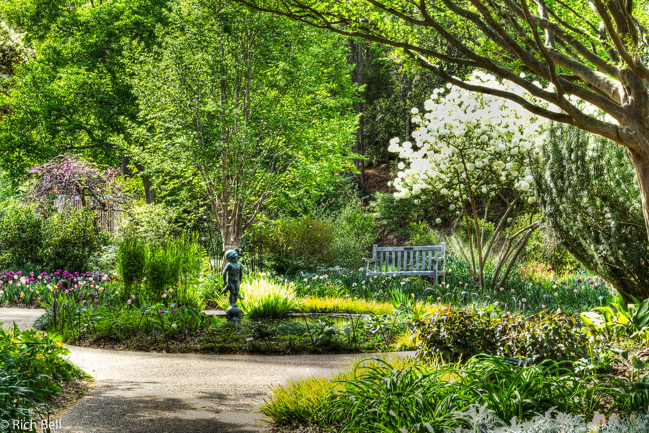 20120324 Atlanta Botanical Gardens -0338_39_40_tonemapped