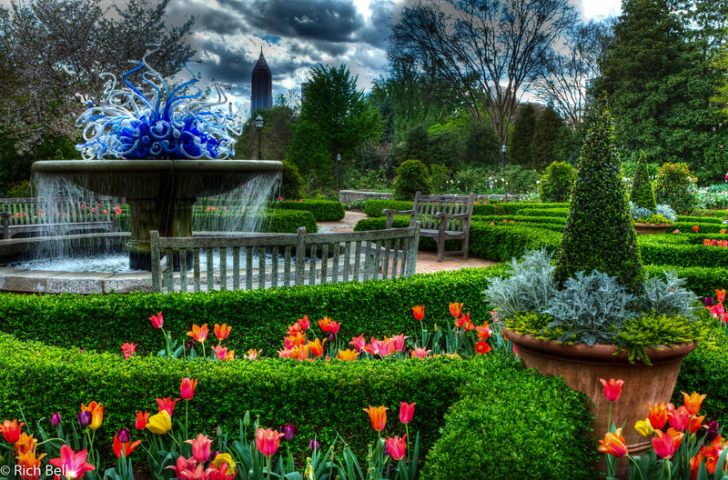 20120324 Atlanta Botanical Gardens -0131_2_3_tonemapped