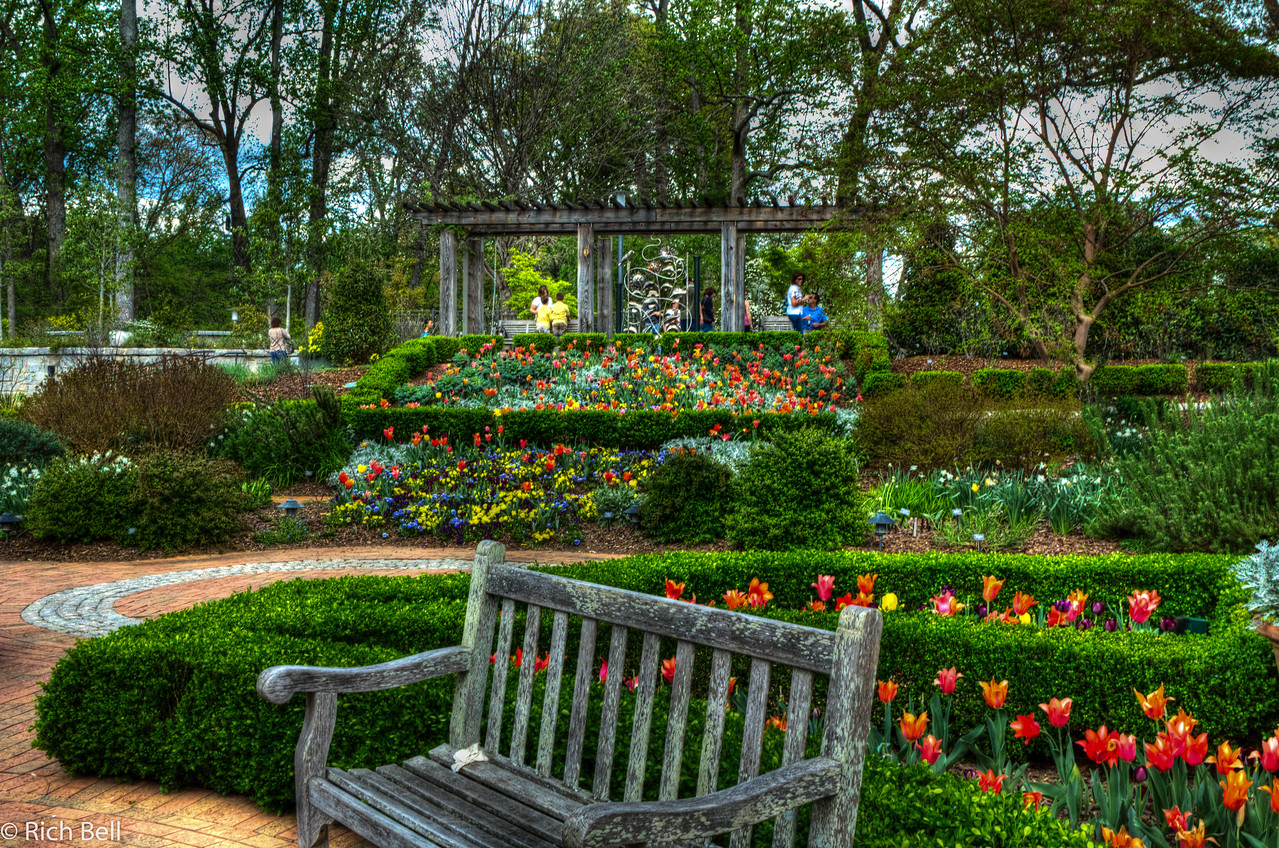 20120324 Atlanta Botanical Gardens -0152_3_4_tonemapped