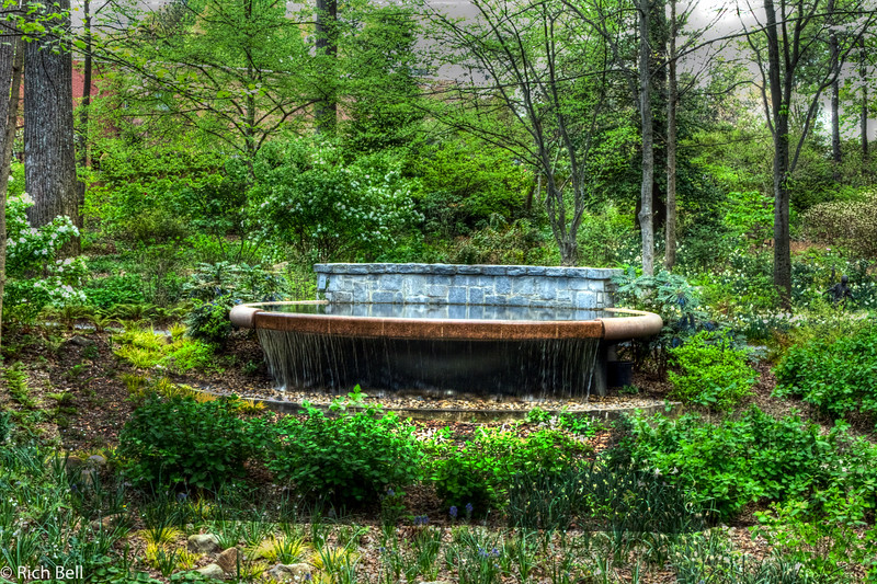 20120324 Atlanta Botanical Gardens -0026_7_8_tonemapped