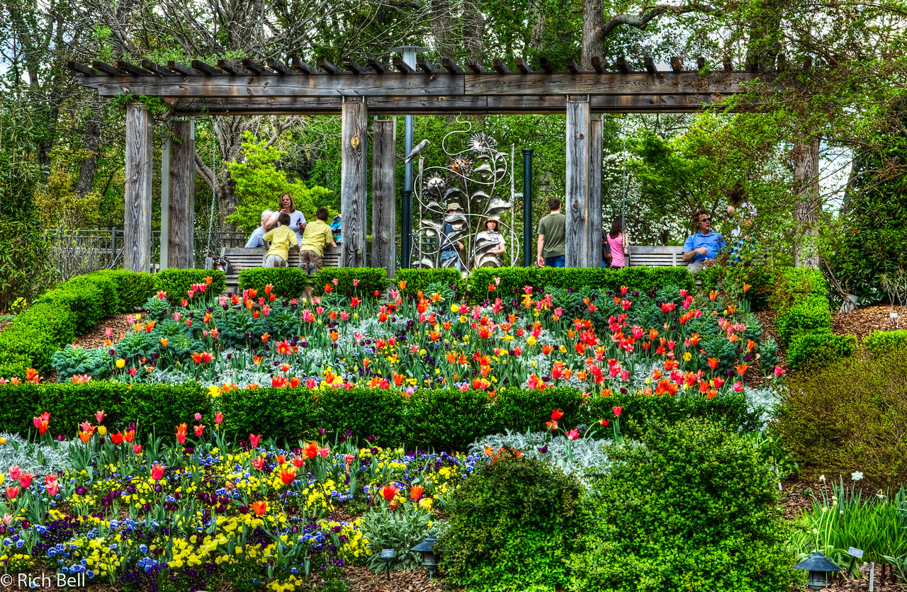20120324 Atlanta Botanical Gardens -0155_6_7_tonemapped