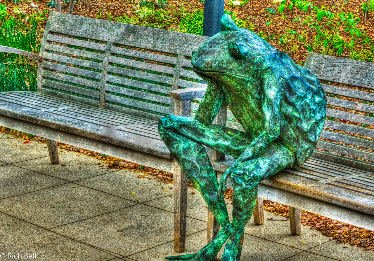 20120324 Atlanta Botanical Gardens -0029_30_31_tonemapped