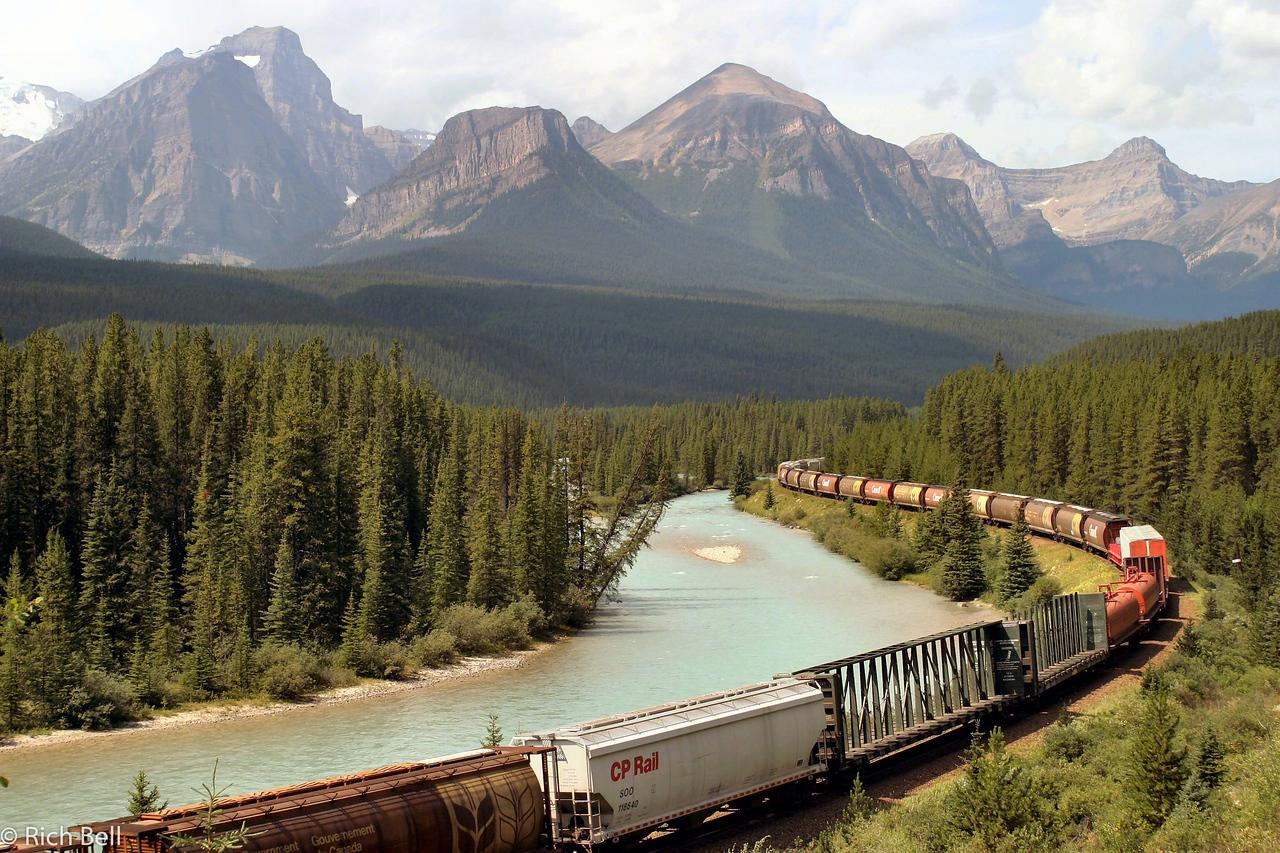 20030808 Banff Canada 0366
