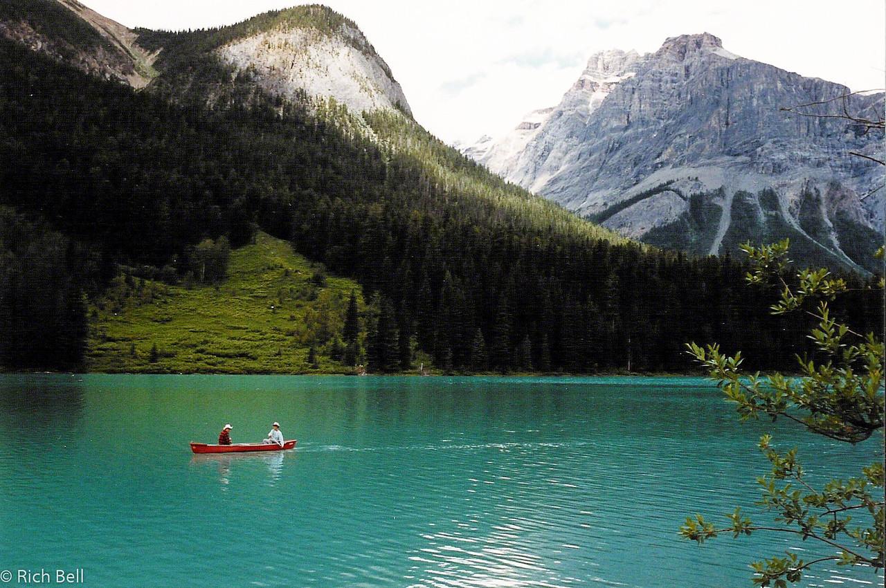 20100721 Banff Canada 0446