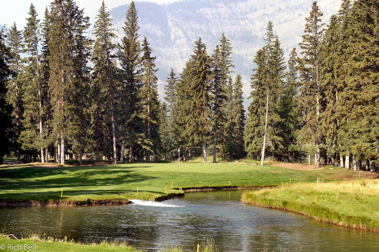 20030806 Banff Canada 0307