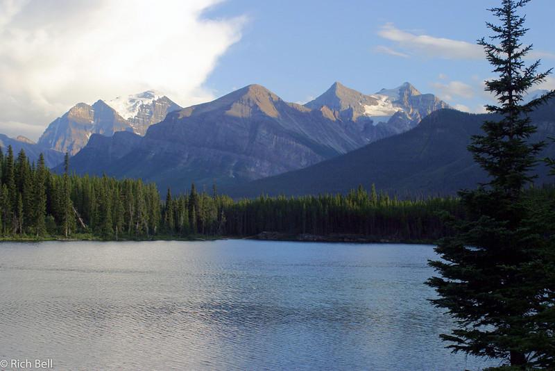 20030807 Banff Canada 0343