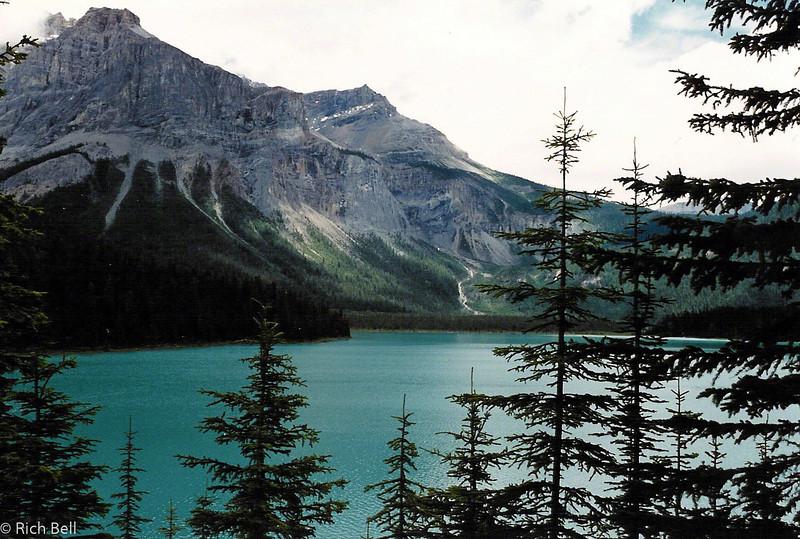 20100721 Banff Canada 0447