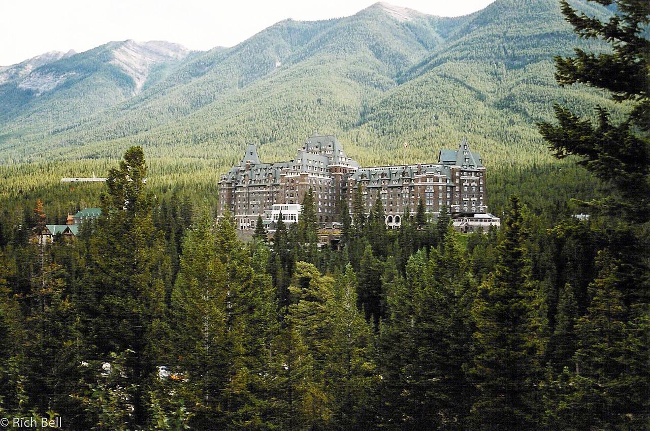 20100721 Banff Canada 0450