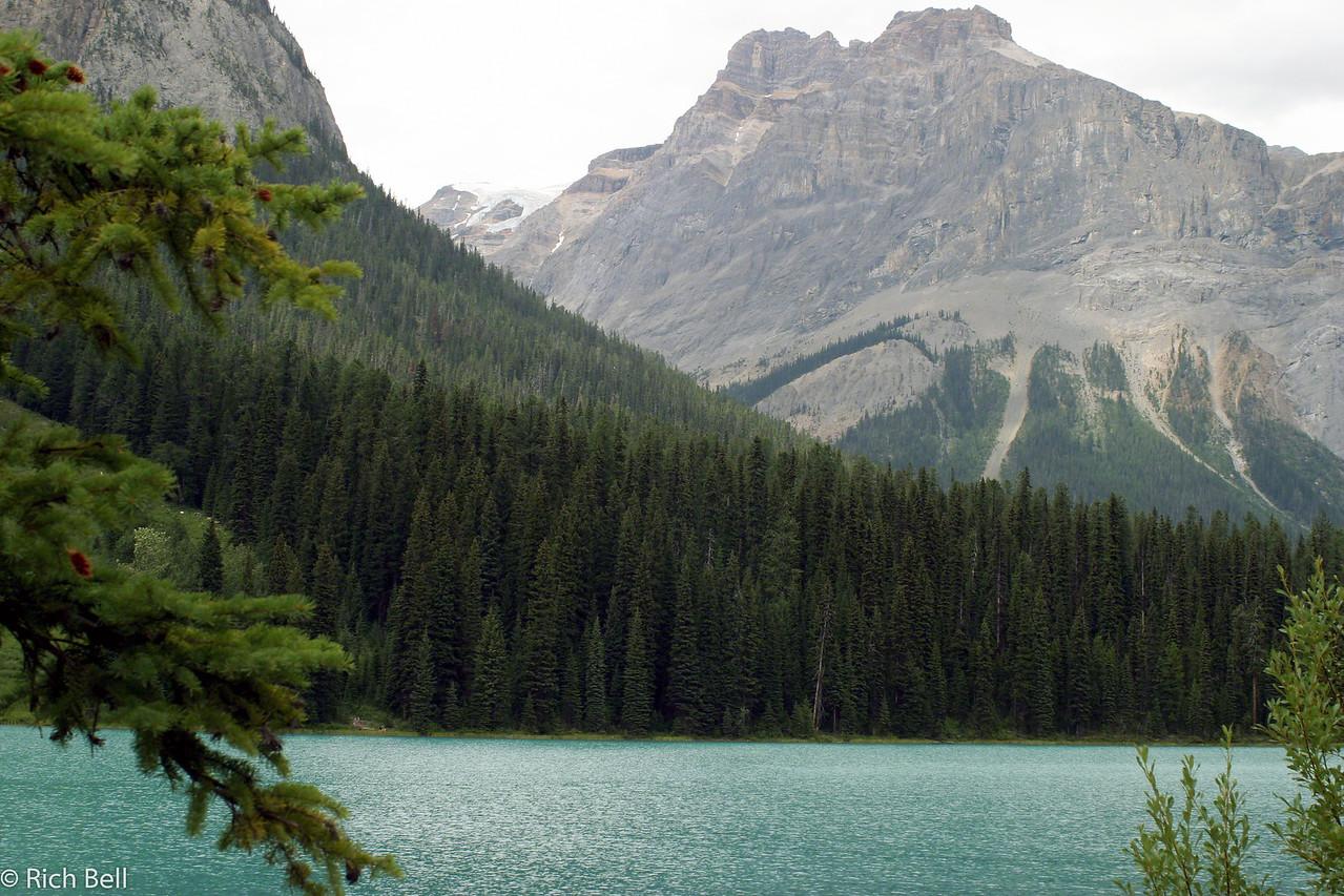 20030808 Banff Canada 0376