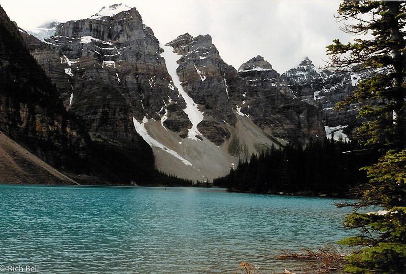 20100721 Banff Canada 0444