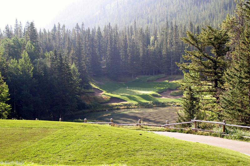 20030806 Banff Canada 0306