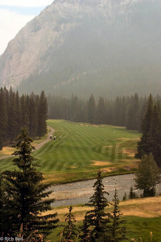 20030807 Banff Canada 0309