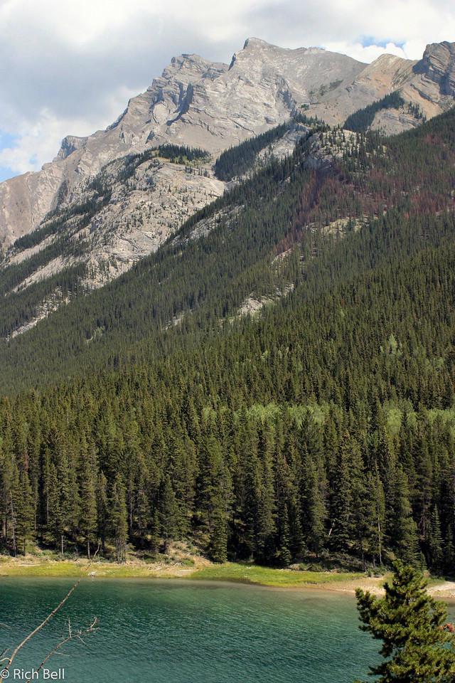 20030809 Banff Canada 0439