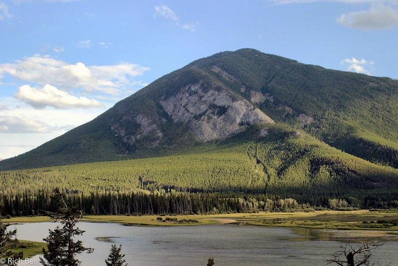 20030808 Banff Canada 0385