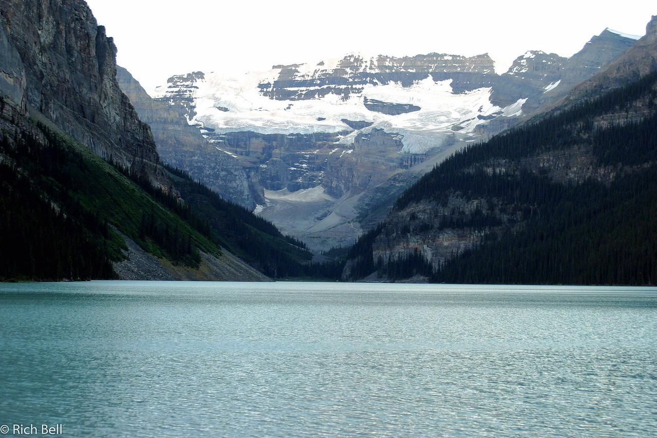 20030807 Banff Canada 0353