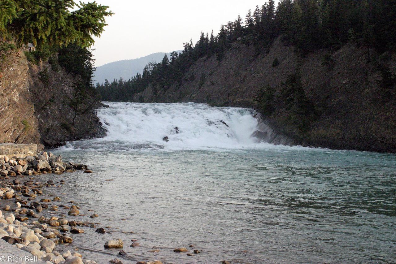 20030806 Banff Canada 0302