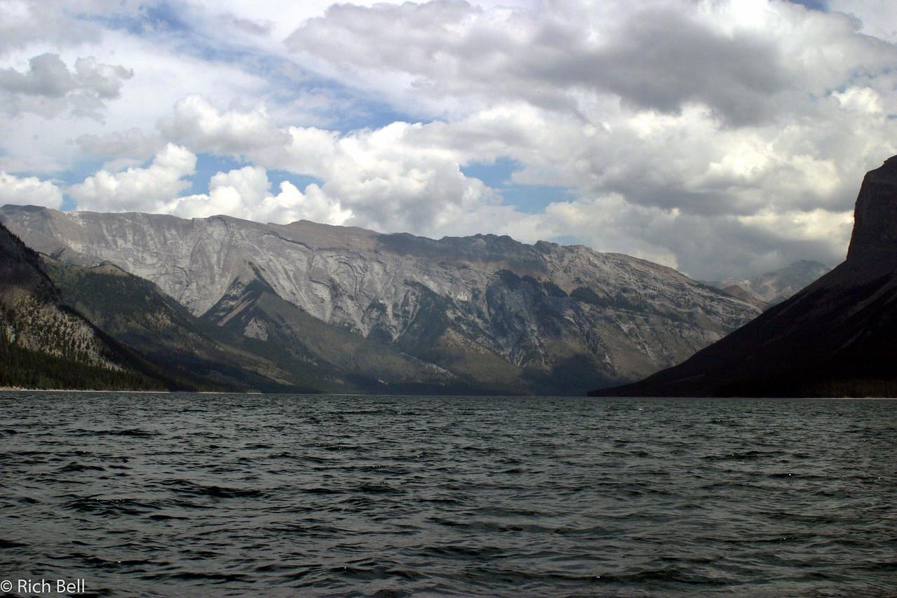 20030809 Banff Canada 0432
