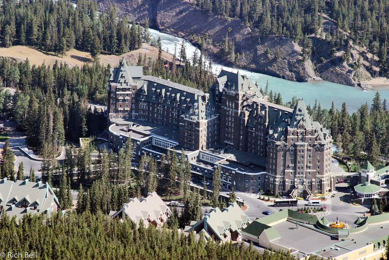 20030809 Banff Canada 0414