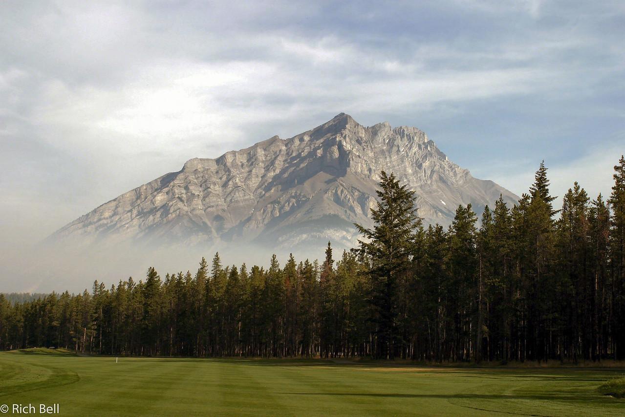 20030806 Banff Canada 0305