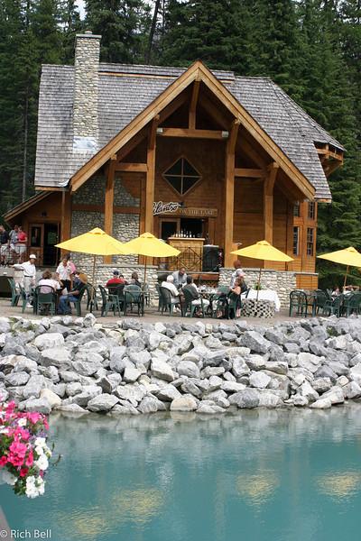 20030808 Banff Canada 0373