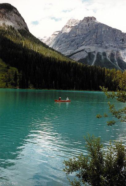 20100721 Banff Canada 0451