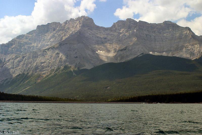 20030809 Banff Canada 0435