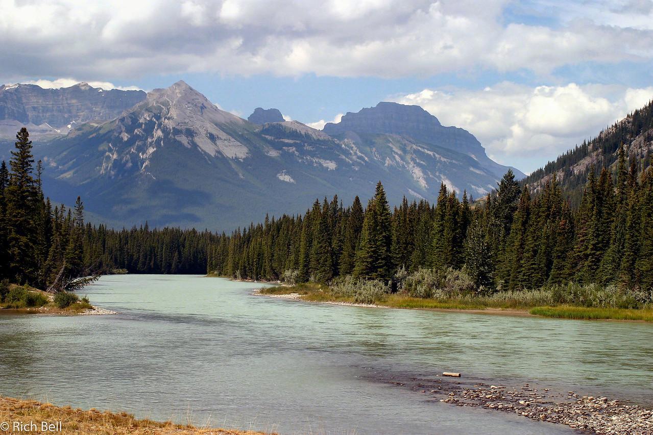 20030809 Banff Canada 0426
