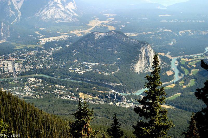 20030808 Banff Canada 0413