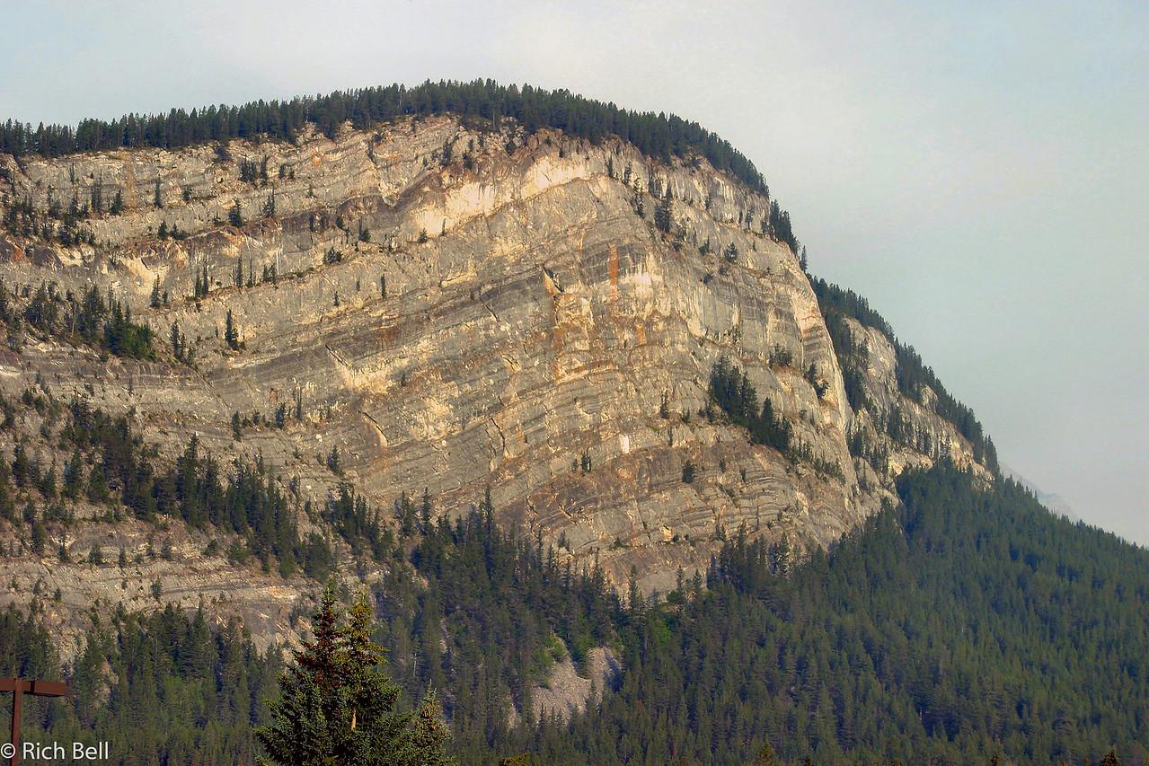 20030806 Banff Canada 0303