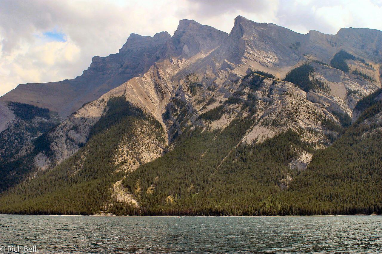 20030809 Banff Canada 0431