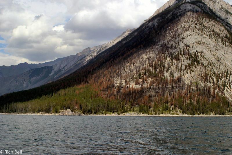 20030809 Banff Canada 0436