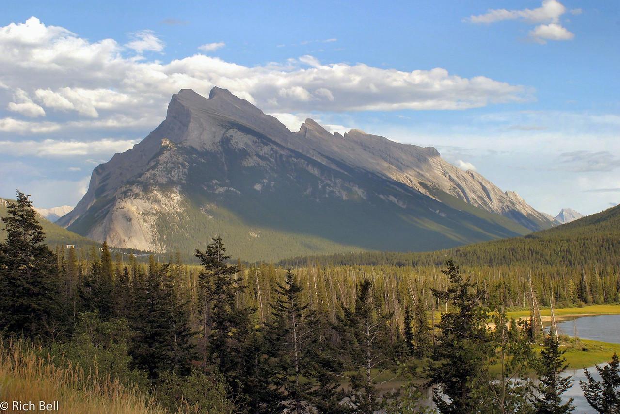 20030808 Banff Canada 0386